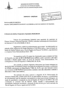 Menezes-cancelamento-1
