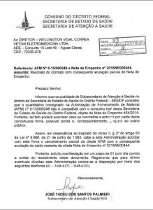 palmieri-carta-Veton-Cancelamento-parcial