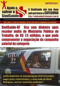 SindSaude004