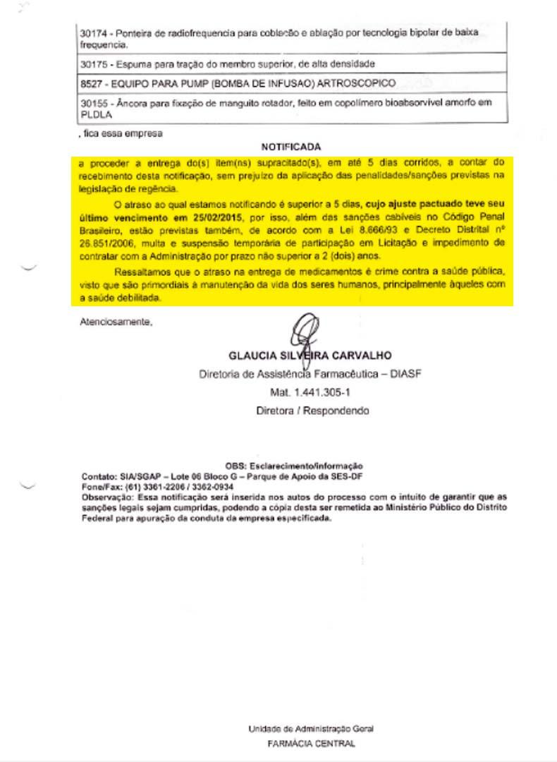 documento3