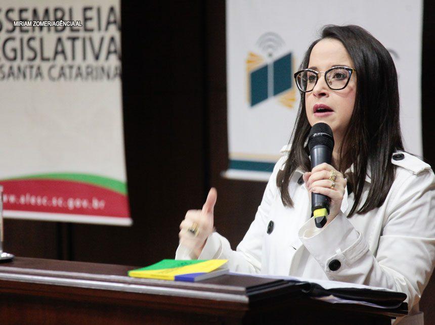 Filha de Rollemberg já recebeu R$ 490 mil nestas eleições