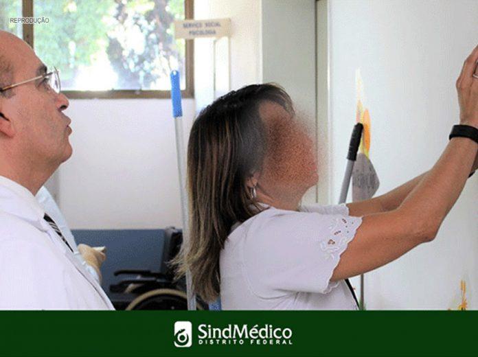 sindmedico