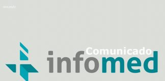 Comunicado infomed
