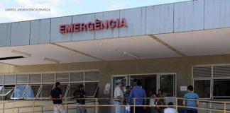 igesdf hospitais