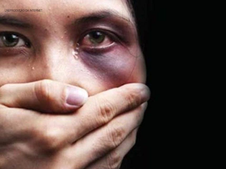 Coronavírus: GDF reforça combate à violência doméstica durante ...