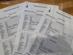 Jorge Vianna destinou R$ 2 milhões para nomeações na SES-DF - Foto: Wilter Moreira